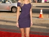 marisa-miller-ghosts-of-girlfriends-past-premiere-in-los-angeles-12