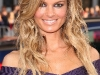 marisa-miller-ghosts-of-girlfriends-past-premiere-in-los-angeles-14