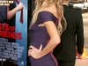 marisa-miller-ghosts-of-girlfriends-past-premiere-in-los-angeles-16