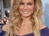 marisa-miller-ghosts-of-girlfriends-past-premiere-in-los-angeles-17