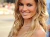 marisa-miller-ghosts-of-girlfriends-past-premiere-in-los-angeles-20