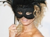 marisa-miller-happy-hearts-fund-2008-ball-a-masquerade-in-venice-in-new-york-02