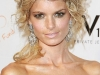 marisa-miller-happy-hearts-fund-2008-ball-a-masquerade-in-venice-in-new-york-03