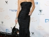 marisa-miller-happy-hearts-fund-2008-ball-a-masquerade-in-venice-in-new-york-05