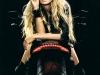 marisa-miller-harley-davidson-v-rod-muscle-motorcycle-advertisements-02