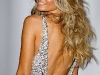 marisa-miller-hosts-a-night-at-jet-nightclub-04