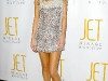 marisa-miller-hosts-a-night-at-jet-nightclub-07