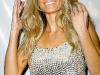 marisa-miller-hosts-a-night-at-jet-nightclub-08