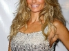 marisa-miller-hosts-a-night-at-jet-nightclub-10