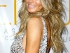 marisa-miller-hosts-a-night-at-jet-nightclub-12