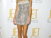 marisa-miller-hosts-a-night-at-jet-nightclub-14