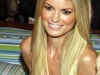 marisa-miller-hosts-a-party-at-the-pool-at-harrahs-in-atlantic-city-02