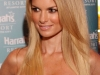 marisa-miller-hosts-a-party-at-the-pool-at-harrahs-in-atlantic-city-04