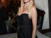 marisa-miller-hosts-a-party-at-the-pool-at-harrahs-in-atlantic-city-06