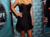 marisa-miller-hosts-a-party-at-the-pool-at-harrahs-in-atlantic-city-09