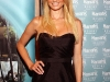 marisa-miller-hosts-a-party-at-the-pool-at-harrahs-in-atlantic-city-13