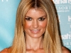 marisa-miller-hosts-a-party-at-the-pool-at-harrahs-in-atlantic-city-15