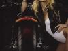 marissa-miller-harley-davidson-v-rod-2009-calendar-05