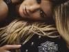 marissa-miller-harley-davidson-v-rod-2009-calendar-08