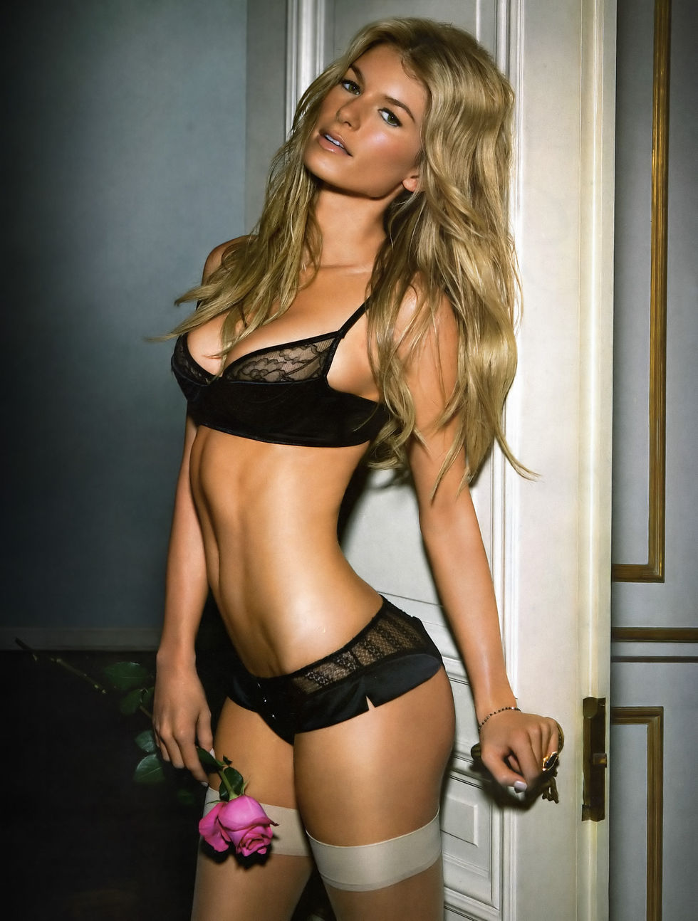 marisa miller hq galleries