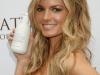 marisa-miller-naturally-victorias-secret-bath-and-body-launch-11