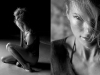 marisa-miller-russell-james-photoshoot-mq-07