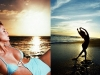 marisa-miller-russell-james-photoshoot-mq-09