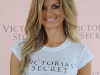 marisa-miller-shape-magazine-promotional-event-in-los-angeles-05