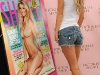 marisa-miller-shape-magazine-promotional-event-in-los-angeles-06