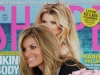 marisa-miller-shape-magazine-promotional-event-in-los-angeles-08