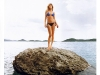 marisa-miller-sports-illustrated-2009-swimsuit-portfolio-01