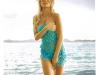 marisa-miller-sports-illustrated-2009-swimsuit-portfolio-02