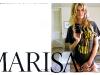 marisa-miller-sports-illustrated-2009-swimsuit-portfolio-04