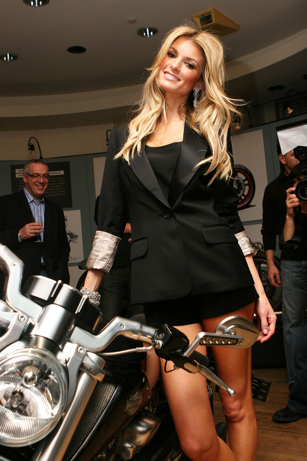 marisa-miller-the-evolution-of-the-icon-event-in-new-york-10