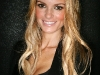 marisa-miller-the-evolution-of-the-icon-event-in-new-york-01