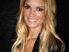 marisa-miller-the-evolution-of-the-icon-event-in-new-york-02