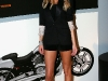 marisa-miller-the-evolution-of-the-icon-event-in-new-york-04