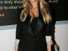 marisa-miller-the-evolution-of-the-icon-event-in-new-york-05