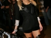 marisa-miller-the-evolution-of-the-icon-event-in-new-york-09
