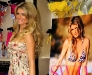 marisa-miller-unveiling-of-victorias-secret-swim-2008-collection-08