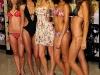 marisa-miller-unveiling-of-victorias-secret-swim-2008-collection-13