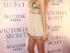 marisa-miller-unveils-2008-victorias-secret-swim-collection-in-miami-04