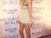 marisa-miller-unveils-2008-victorias-secret-swim-collection-in-miami-07