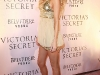 marisa-miller-unveils-2008-victorias-secret-swim-collection-in-miami-15
