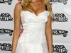 marisa-miller-vans-by-marisa-miller-party-in-new-york-city-03