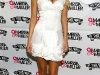 marisa-miller-vans-by-marisa-miller-party-in-new-york-city-04