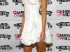 marisa-miller-vans-by-marisa-miller-party-in-new-york-city-05