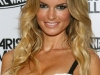 marisa-miller-vans-by-marisa-miller-party-in-new-york-city-06