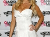 marisa-miller-vans-by-marisa-miller-party-in-new-york-city-07
