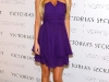 marisa-miller-very-sexy-dare-launch-in-new-york-city-01